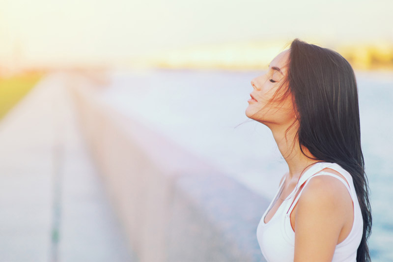 醒胃消暑|必睇3款健康食譜 掃走夏日悶氣壓力