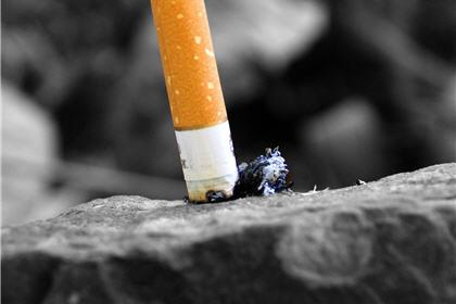戒煙後Keep住唔會肥
