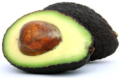 【新一代果皇】牛油果食譜 | 營養成份 | 進食宜忌 | 選購及食用貼士