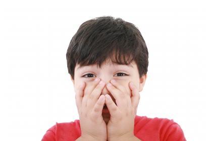 提升免疫力 對抗鼻敏感
