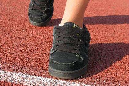 精神科醫生:為甚麼跑馬拉松?