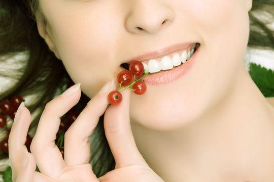 迷你小紅莓 5大優點逐個數