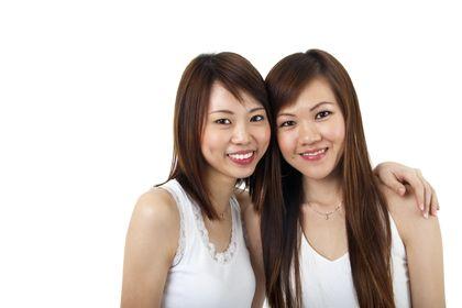 HPV雙重測試 堵截篩檢漏洞
