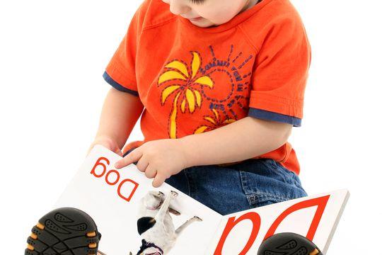 【預防大腸桿菌】無外遊1歲男嬰感染產志賀毒素大腸桿菌