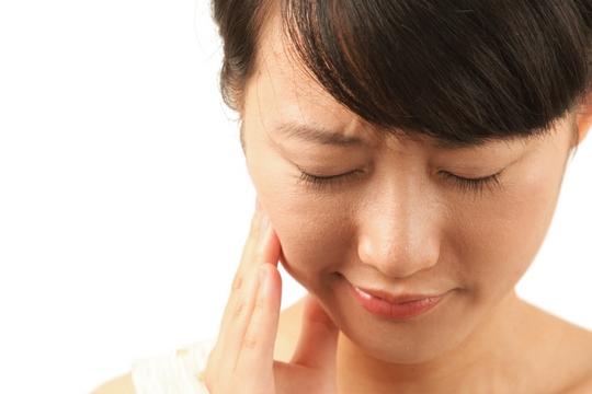3大口腔問題招惡果 提防20隻蛀牙