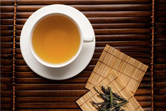 降脂消滯4步曲 食乳酪防宿便 飲綠茶有助消滯