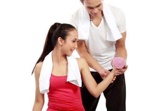減肥、增肥、增高 成功路相通