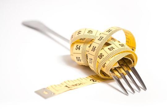 食1匙燕麥 減1磅脂肪?