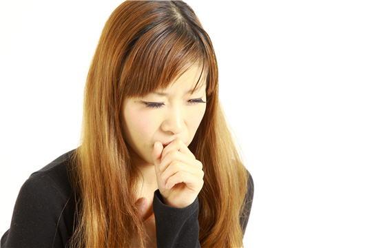 肺炎可致命 中醫解毒4問4方