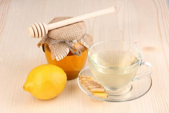 【蜂蜜營養】蜂蜜4大功效 助你增加免疫力