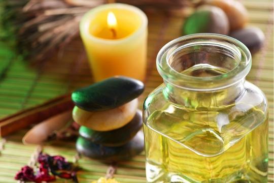 蜂蜜4大功效 助你免疫抗流感
