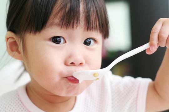 新手爸媽的課外活動 教你識煮又識食