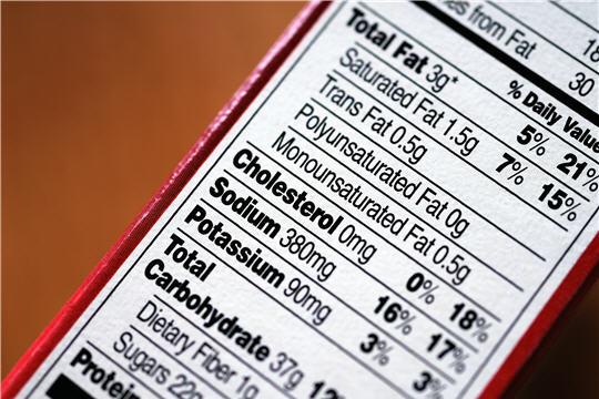 減肥可飲罐頭湯?