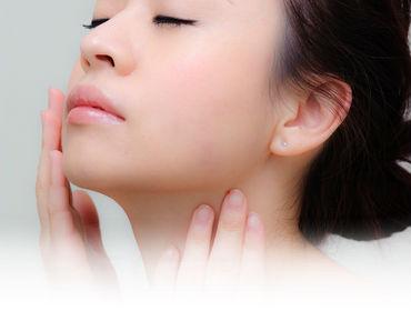 9問乾燥敏感肌