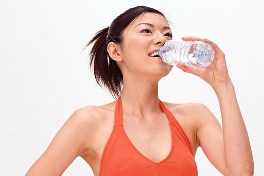 關於飲水的3個誤解