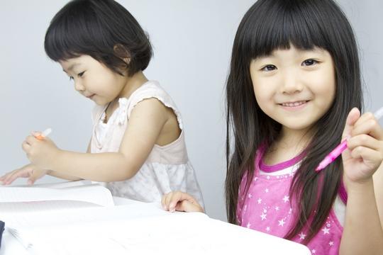搣走公主王子病 小B挑戰大任務