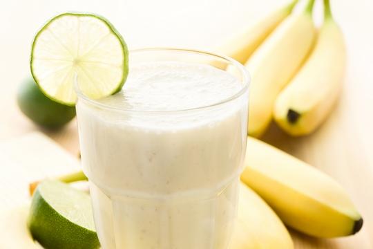 食朱古力減經痛? 6大營養素舒緩每月一事