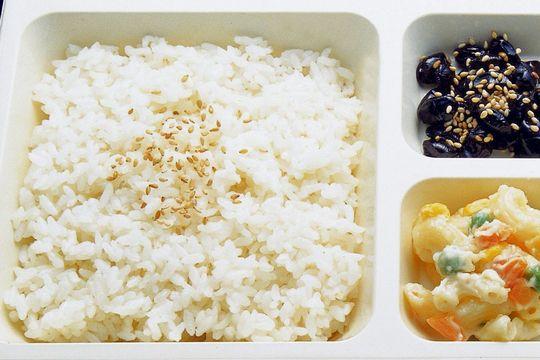 月餅高脂又高糖 日吃1/4個為上限