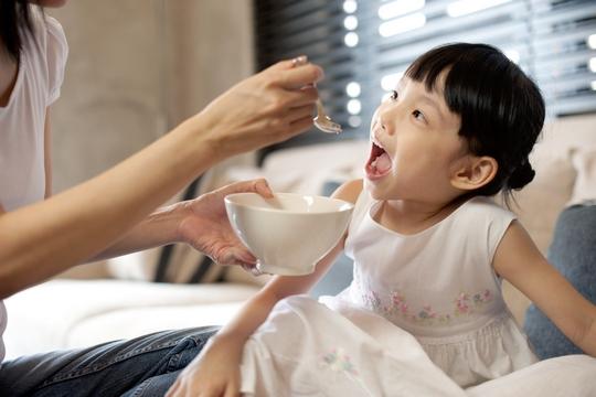 「宮寒」損生殖力 針灸2月自然成孕