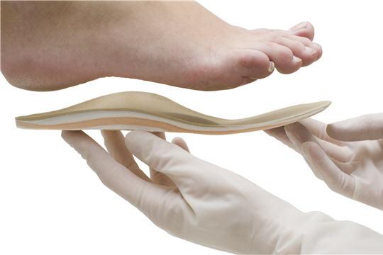 嚴防糖尿腳5大法則