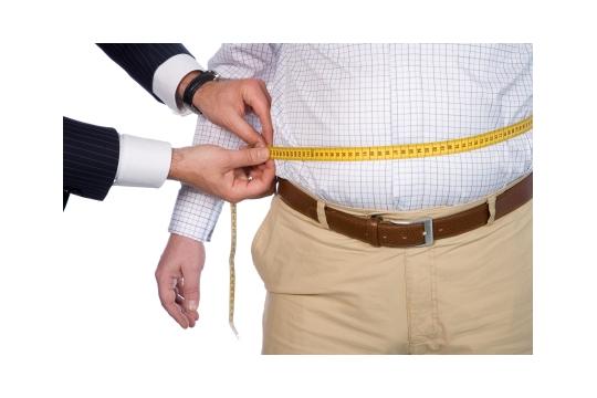 吃「醣」過多患脂肪肝? 專家教你穴位減肚腩