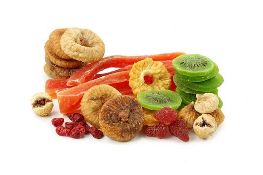 零食陷阱 不止「肥」那麼簡單
