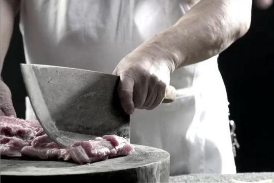 脂肪大揭秘 牛油比豬油更邪惡!