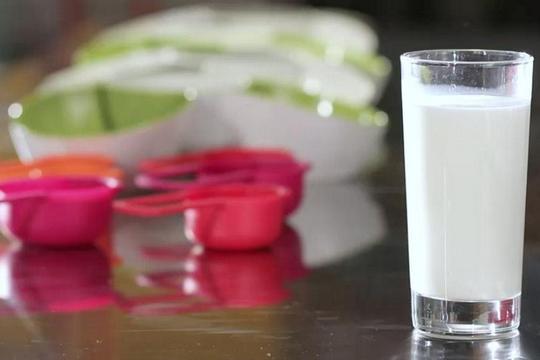 靈活補充蛋白質 學做好味增肌菜式
