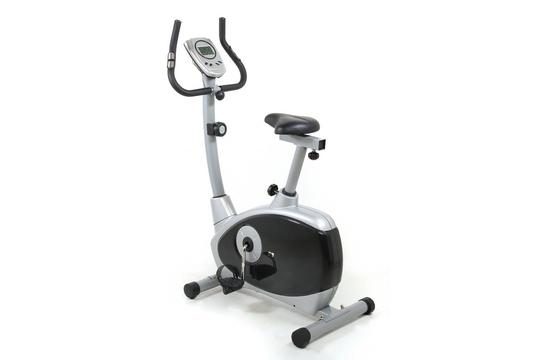 最好的減肥方法! 坐著做運動