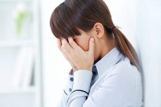 性行為後出現痕癢痛楚? 4種可能患上的性病