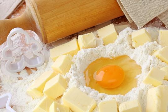 港式早餐致肥又致癌 素之選成新趨勢