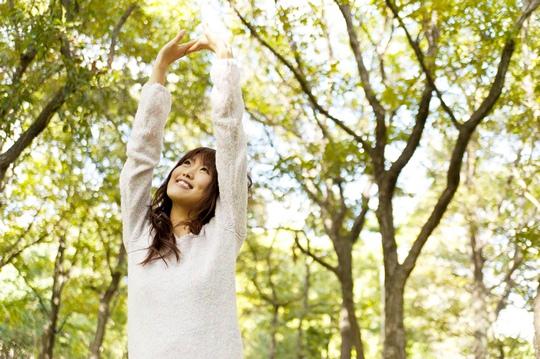提防陽光「偷襲」 3類女生防曬Tips