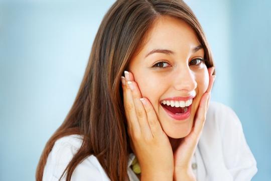 護齒新方案 喝紅酒向蛀牙說不?