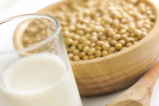 【黃豆的營養】茹素由食黃豆開始 有助增強記憶力