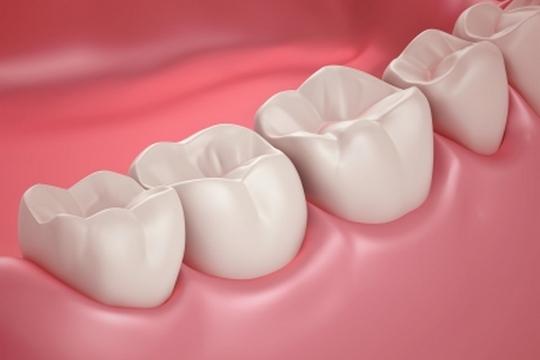 漠視流牙血問題 招徠「牙周袋」甩大牙