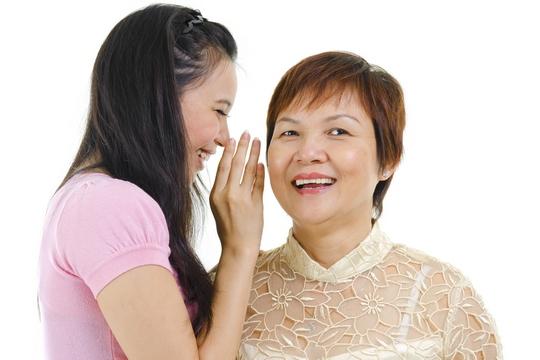 子宮頸癌奪命 檢測HPV刻不容緩