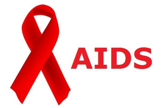 性病、愛滋病99.9% Kill  最強安全套!