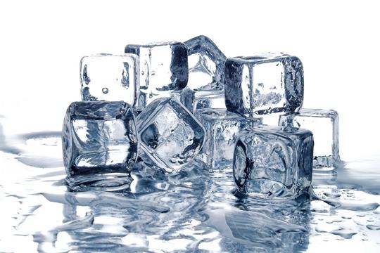 「冰桶挑戰」後 你要知道的事!