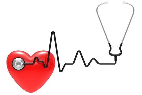 心跳時快時慢?你可能有心房顫動!
