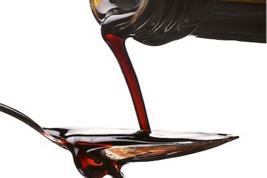 醋意大法  呷醋的好處你知道嗎?