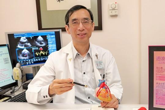 玩鬼屋會「嚇死」嗎?醫生解構誘發短期心臟問題或衰竭(心肌病)成因