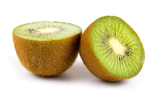 【時令水果】奇異果有甚麼功效?吃出令人羨慕的白滑嫩肌