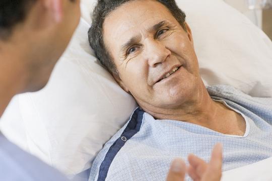 「腎」防出事 要驗小便、Check尿蛋白