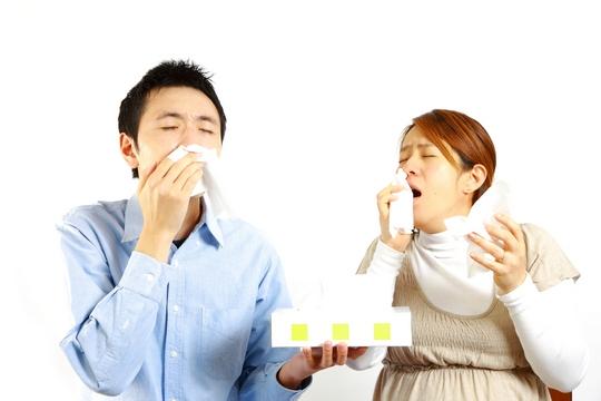 解開流感疫苗的5大迷思