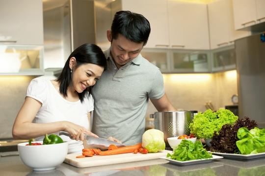 【過敏體質食療】10大抗敏食物  將「敏感」拒諸門外!