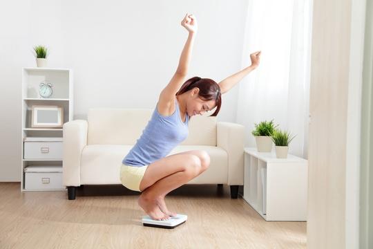 脂肪白色變棕色  不運動也能減肥?