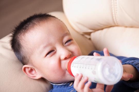 一直喝錯牛奶? 11個牛奶內幕你要知!