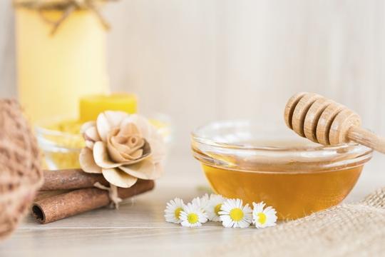 8種護肝食物 每日一杯綠茶豆漿保護肝臟