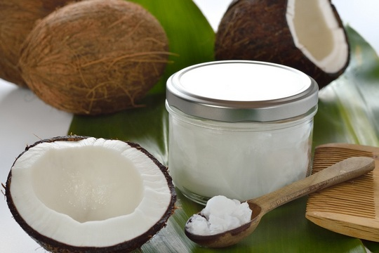 消脂、減肥、能醫百病? 解開椰子油萬能之謎!