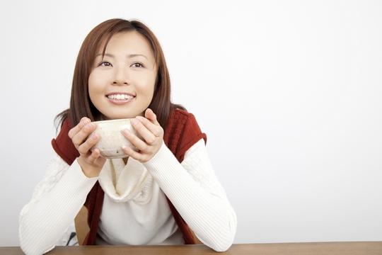 6款助眠湯水踢走失眠 牛奶含色氨酸促進睡眠